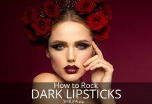 dark-lips-90s-fashion-trend-lipsticks-burgundy-makeup