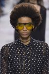 dior-spring-summer-2018-sunglasses-blade-style-yellow-frame