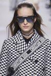 dior-spring-summer-2018-wayfarer-sunglasses-dior-logo-latest-trends