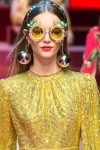 dolce-gabbana-latest-jewelry-trends-accessories-ss18-large-oversized-metallics-balls