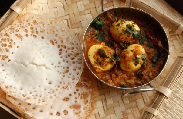 egg-curry-kerala-cuisine-south-indian-food