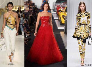 fashion-trends-spring-2018-tods-ralph-lauren-versace-designers