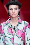 giorgio-armani-jewelry-trend-analysis-oversized-studs-floral-lates