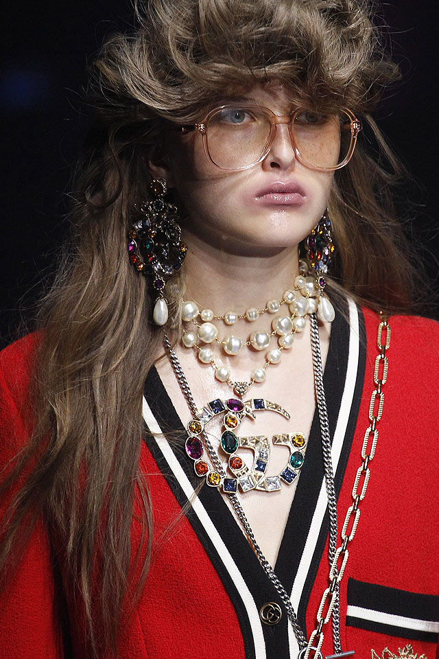 gucci-fashion-accessories-runway-spring-summer-2018-latest-logo-jewelry