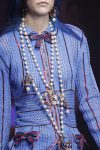 gucci-latest-jewelry-trends-spring-summer-2018-long-pearl-necklace