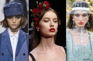 hair-accessory-trend-analysis-spring-summer-2018-fashion-week-runway-collections-accessories