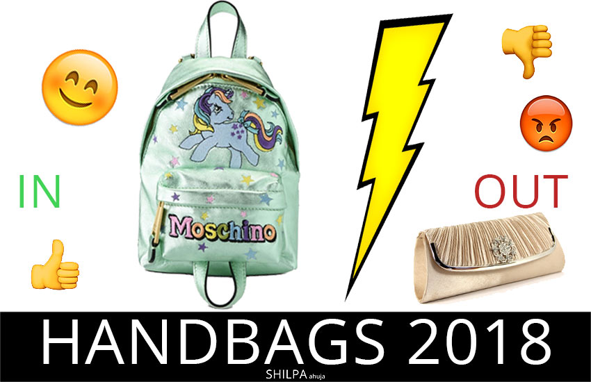 2018 handbag trends handbags-for-2018-spring-summer-2018-collection-trends-must-have-fashion-bags