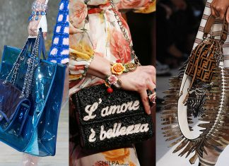 handbags-trend-analysis-spring-summer-2017-ss18-ready-to-wear-all-handbags-slubanalytics