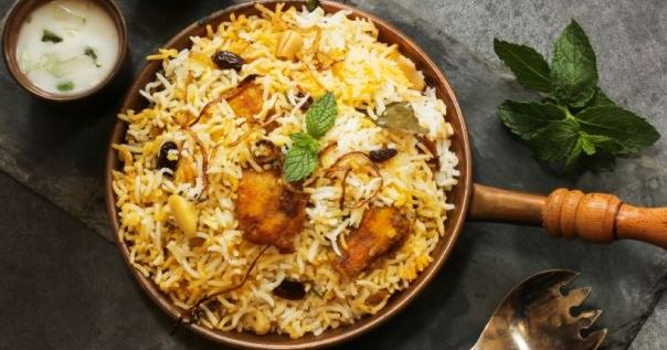 hyderabadi-biryani-south-indian-food-delicacies-cuisine