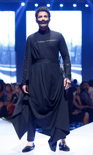 Latest Kurta Styles for Men | Men's Designer Kurta Trends