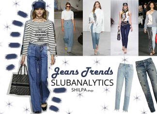 jeans-trend-analysis-latest-denim-jean-styles-runway-spring-2018-ss18