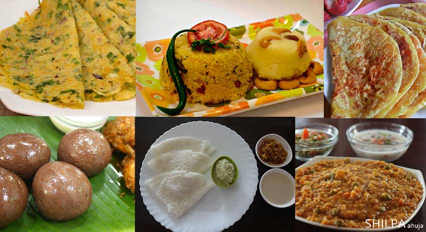 karnataka-cuisine-southern-indian-food=must-try