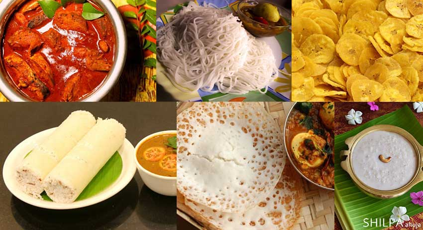 kerala-cuisine-southern-indian-delicacy-south-food