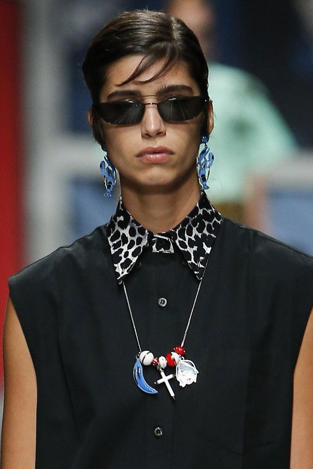 latest-fashion-jewelry-slubanaltyics-prada