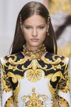 latest-jewelry-trend-analysis-ss18-coin-jewelry-matching-set-versace