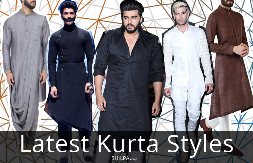 latest-kurta-styles-for-men-trends-indian-designer-fashion-spring-summer-2018
