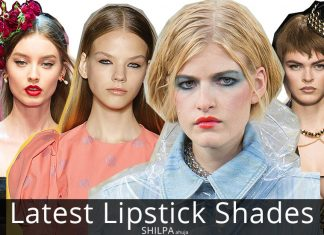 latest-lipstick-shades-trends-lip-colors--runway-collections-spring-summer-2017-2018-SS18