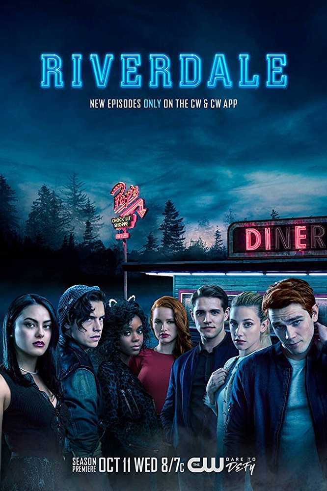 latest-new-amazing-tv-shows-guys-2017-riverdale-best-drama-crime-thriller-tv-series