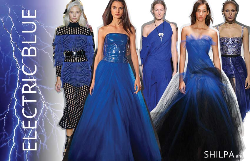 latest-runway-spring-summer-fashion-show-color-trend-bright-electric-blue