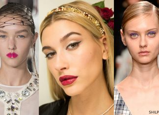 lipstick-trend-analysis-fashion-week-runway-fashion-style-lips-colors-spring-summer-2018-slubanalytics