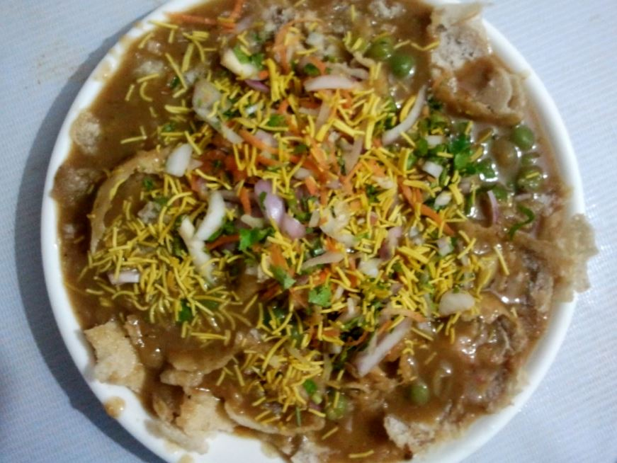masala-puri-karnataka-street-food-south-indian-food