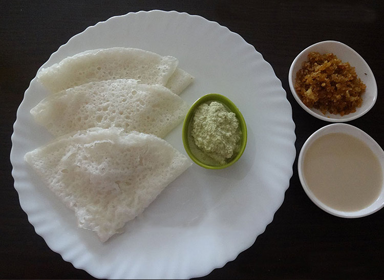 neer-dosa-mangalore-cuisine-karnataka-delicacy-south-indian-food