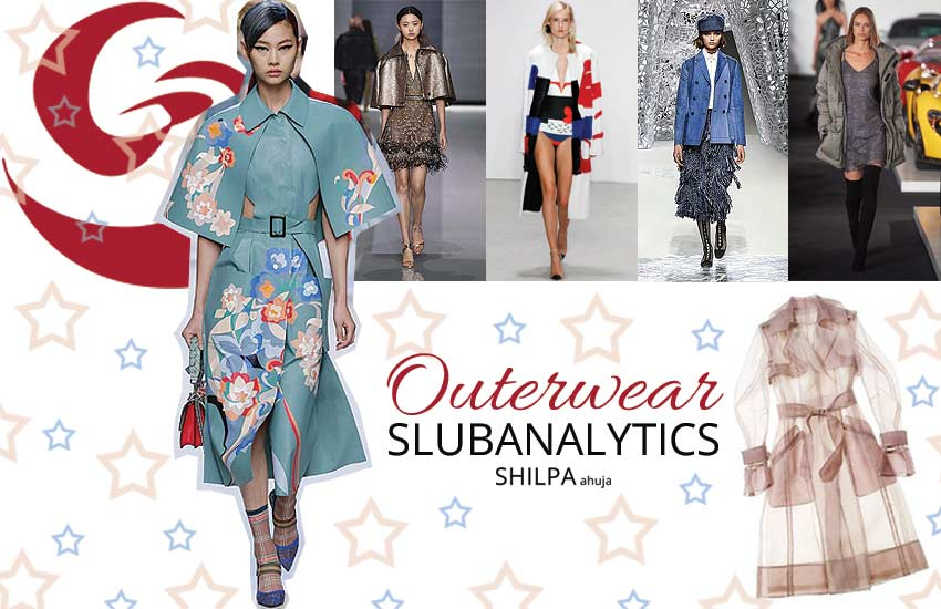 outerwear trends analysis latest-coats-jackets-styles-spring-2018-ss18-rtw