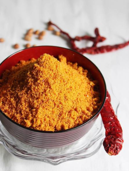 pali-podi-andhra-pradesh-delicacies-south-indian-food