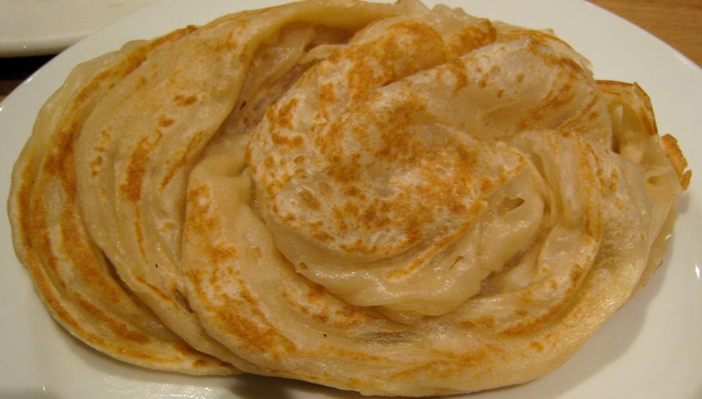 parotta-malabar-kerala-cuisine-delicacy-south-indian-food