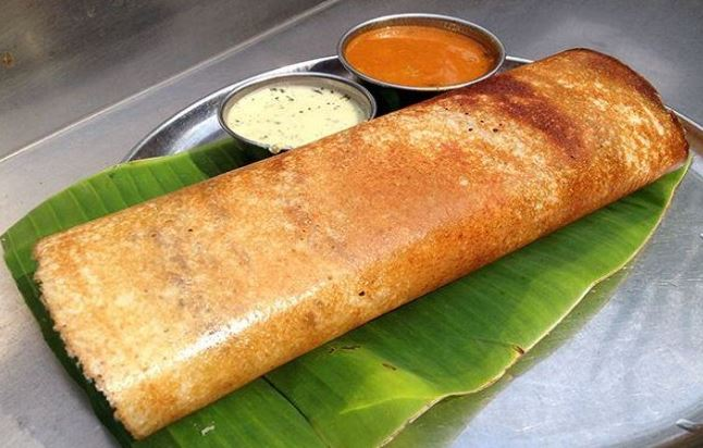 plain-dosa-tamil-nadu-food-south-indian-cuisine