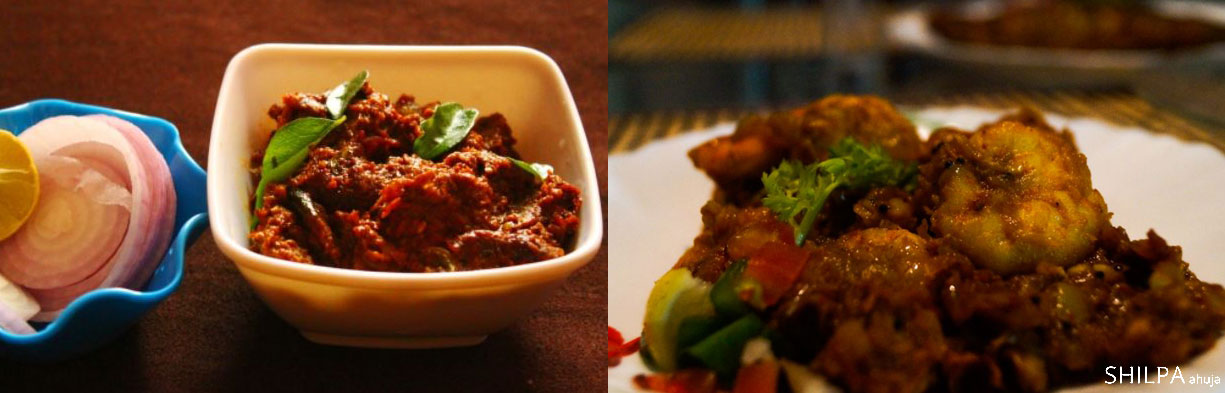 prawns-beef-roast-kerala-south-indian-food-delicacy-cuisine-must-try