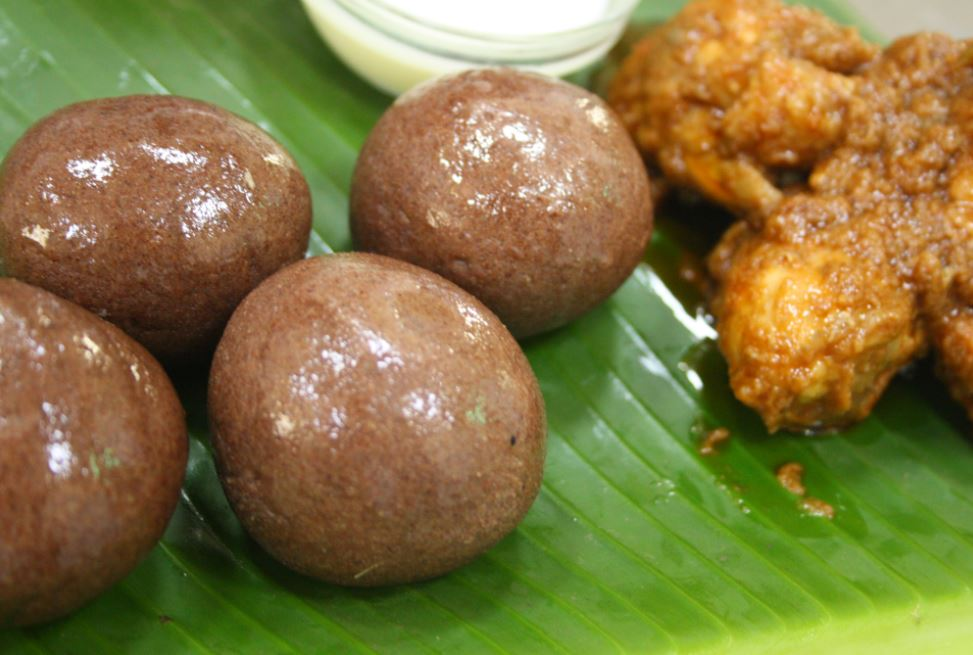 ragi-mudde-finger-millet-ball-south-indian-food