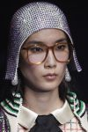 rhinestone-studded-earrings-latest-fashion-jewelry-2018-ss18-gucci