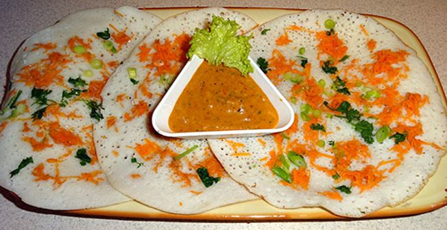 set-dosa-south-indian-food-delicacies-cuisine