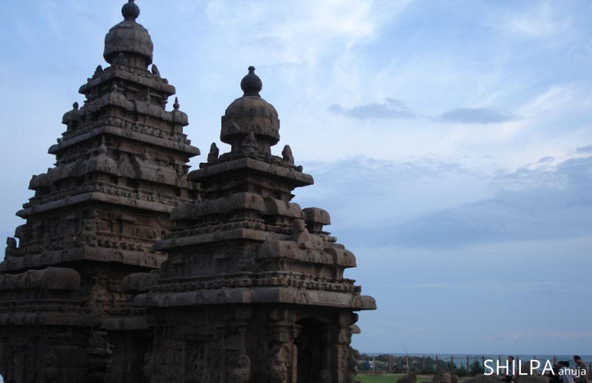 south-india-tourism-holiday-spot-best-places-tamil-nadu-mahabalipuram
