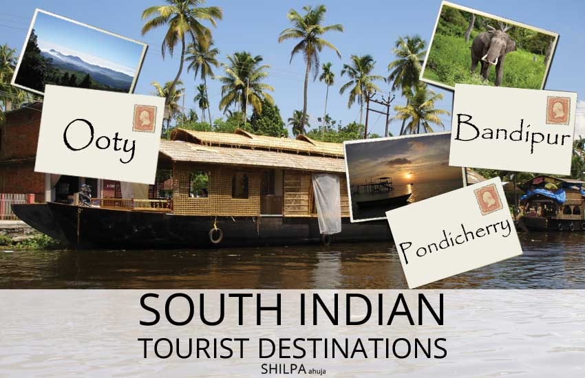 southern-india-tourist-guide-travel-ideas-best-vacation-destinations visiting south India