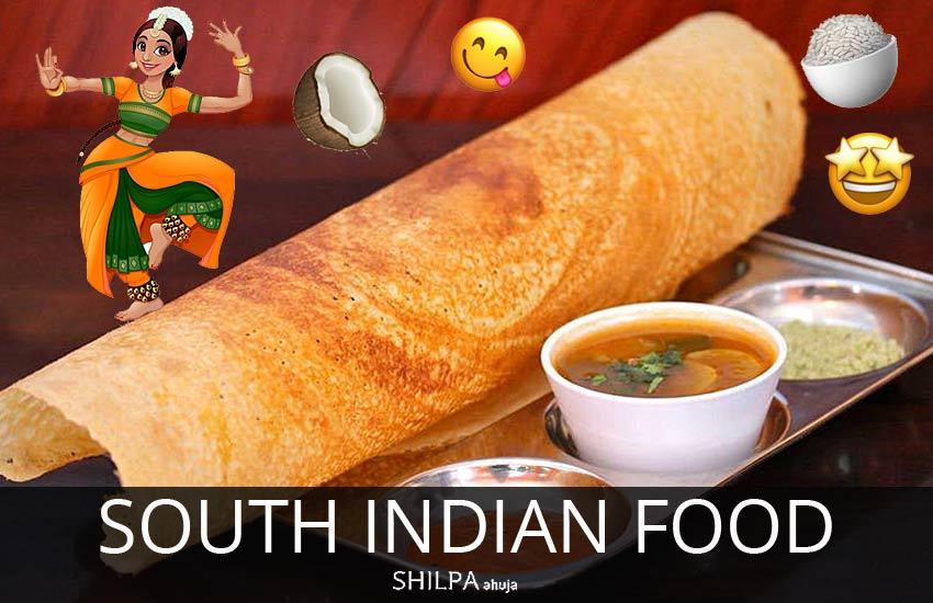 Southern Indian Food southern-indian-food-delicacy-karnataka-kerala-cuisine-tamil-nadu