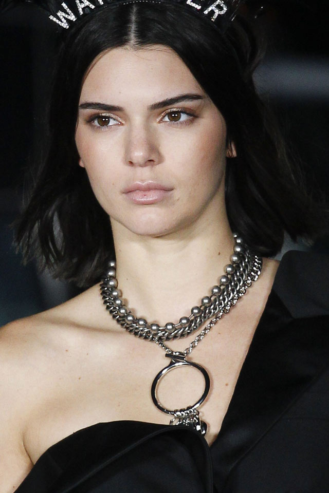 steel-collar-necklace-multilayered-latest-alexander-wang-spring-2018-collection
