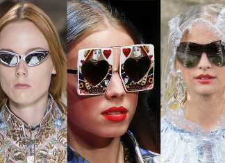 sunglasses-trend-nalysis-spring-summer-2018-latest-fashion-trends