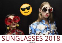 sunglasses-trends-spring-summer-2018-latest-trends-womens