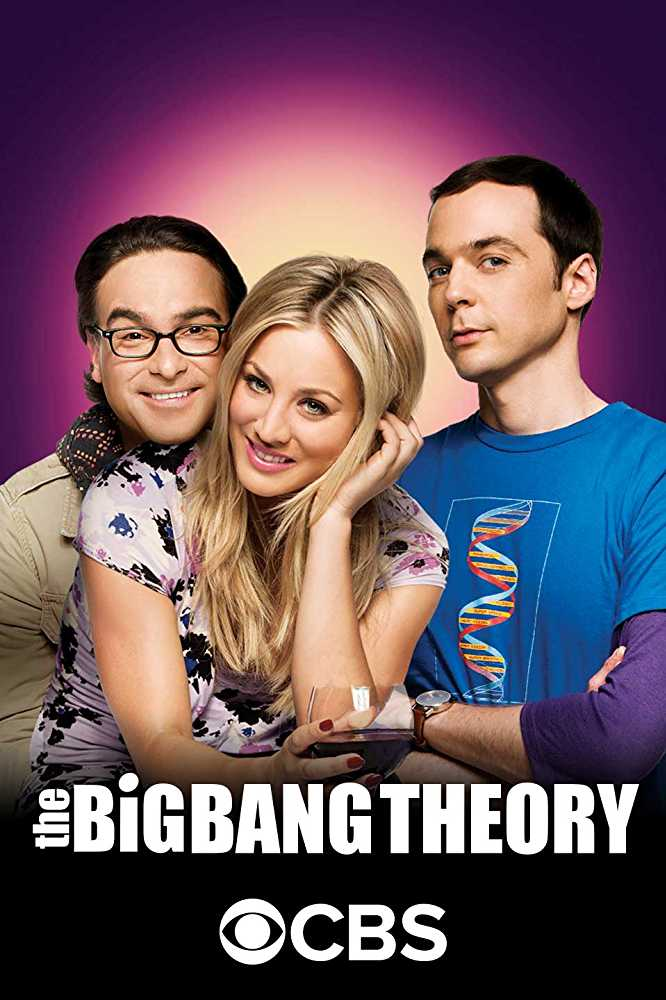 top-tv-shows-best-american-sitcom-guys-big-bang-theory-sheldon-cooper-comedy-tv-show