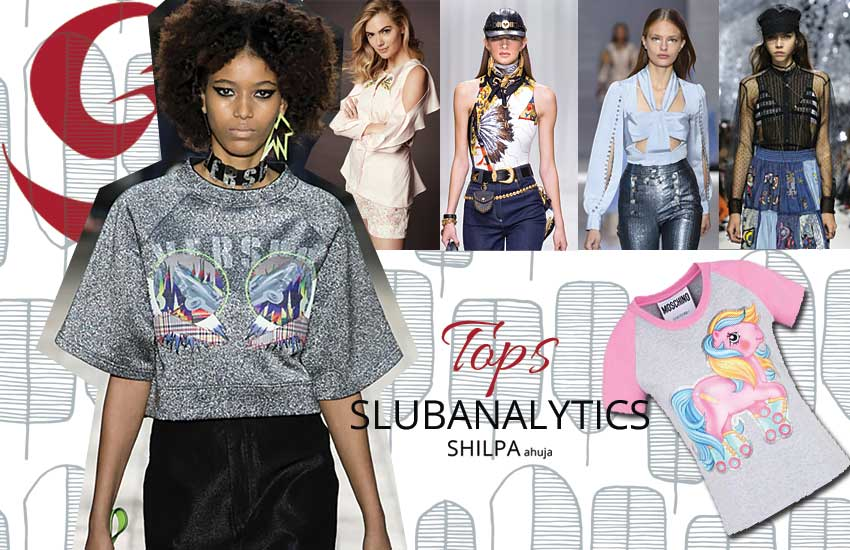 tops-trends-analysis-spring-summee-2018-ss18-trendy-versus-versace