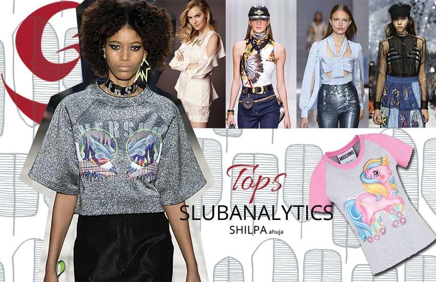 tops-trends-analysis-spring-summee-2018-ss18-trendy-versus-versace