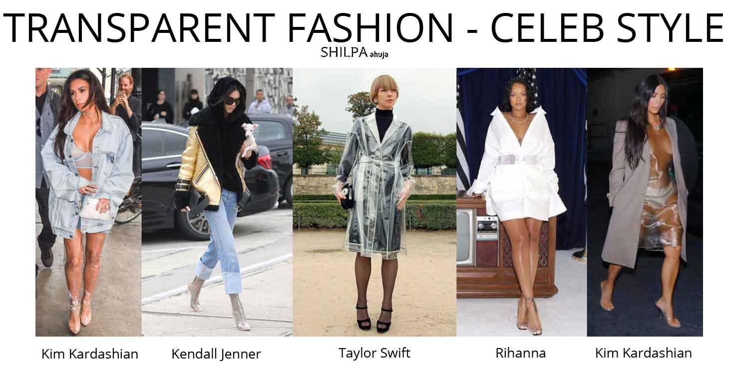 transparent-fashion-accessories-celebs-kim-kardashian-kendall-jenner-rihanna