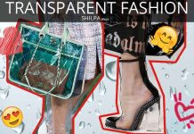 transparent-fashion-accessories-trend-spring-2018-see-through-handbags-shoes-jewelry