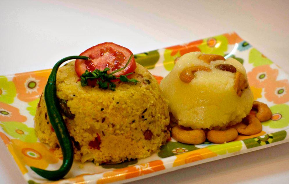 upma-kharabath-kesaribath-chow-chow-bath-karnataka-delicacy