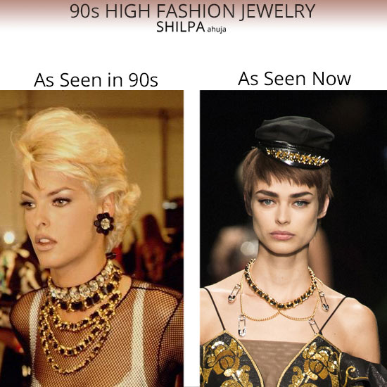 90s-fashion-jewelry-1990-trends-fashion-trends-styles-1990
