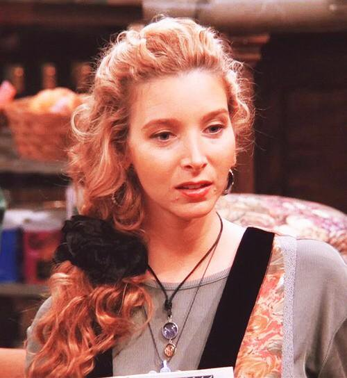 90s-fashion-trends-hairstyle-accessories-hair-scrunchie-look