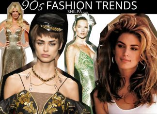 90s-fashion-trends-womens-1990-retro-style