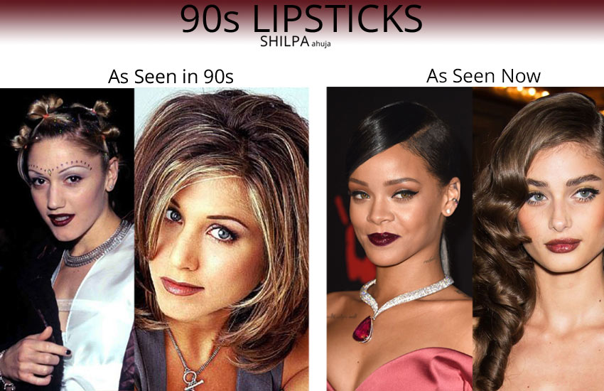 90s-lipsticks-1990-makeup-chocolate-brown-lipstick